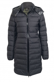 Ecoalf amu jacket