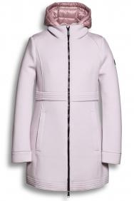 Reset winterjassen dames | Nieuwe collectie voorjaar 2020