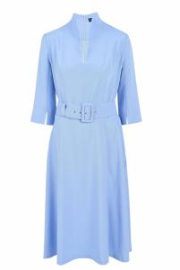 La Dress claudia