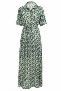 By-Bar liz tropico dress