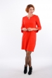 Robe Legere 11394123 Rood