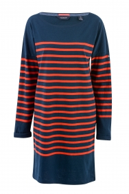 Maison scotch 140908 Rood