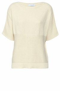 By-Bar laurie pullover