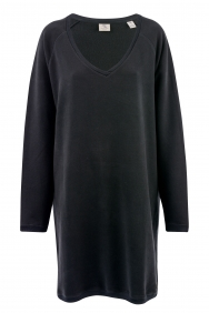 Maison scotch 138627 Zwart