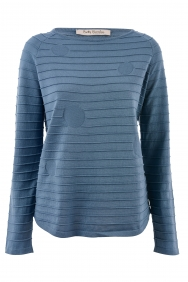 Betty Barclay 39172925 Blauw