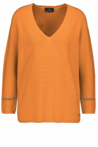 Monari | 406083 | Oranje