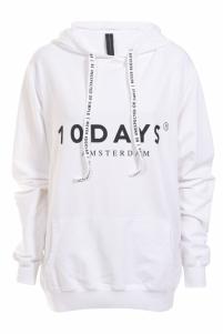 10 Days   21-851-9900   Wit
