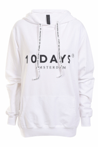 10 Days 21-851-9900