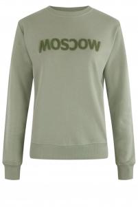 Moscow | star | Groen