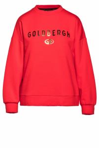 Goldbergh gb05510211 flavy
