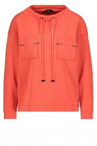 Monari | 805906 | Oranje