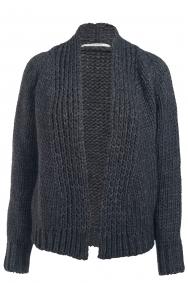 Moscow truien kopen? | BESLIST.nl | Nieuwe collectie online