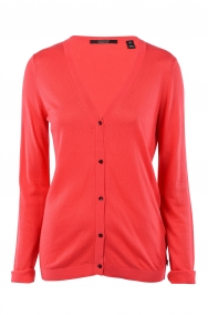 Maison scotch 144632 Rood