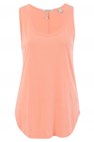 Maison scotch 144941 Roze