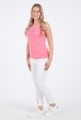 Airfield 25666402 Roze