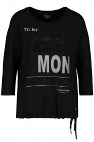 Monari 805320