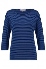 L.O.E.S. by Studio Anneloes Milena shirt