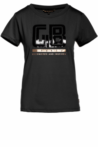 Goldbergh gb04614211