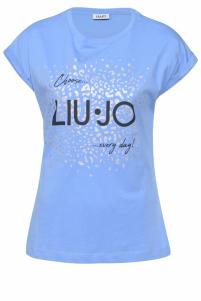 Liu Jo   wa1327 j0094   Blauw