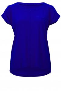 Joseph Ribkoff | 213403 | Blauw