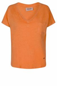 Mos Mosh | maya | Oranje