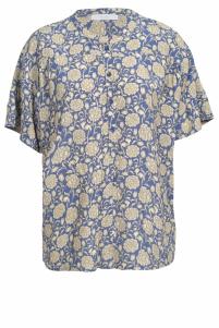 By-Bar bo bombay blouse