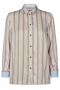 Mos Mosh jodie river shirt