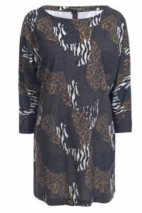 La Dress   reese   Bruin