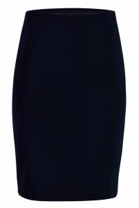 Joseph Ribkoff   153071   Blauw