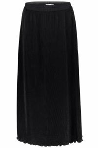 Geisha   06852-99   Zwart