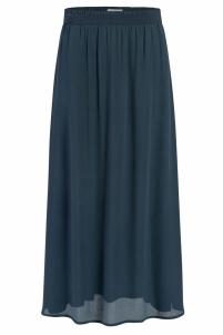 By-Bar | emelie skirt | Blauw