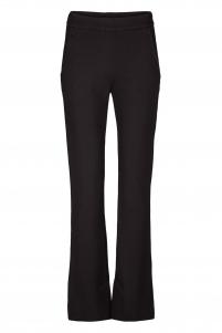 By-Bar | lowie pants | Zwart
