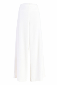 La Dress moscow