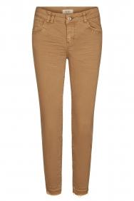 Mos Mosh Sumner colour jeans