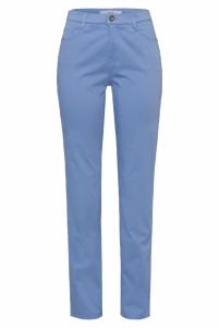 Brax   mary 741527   Blauw