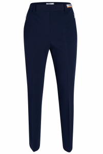 Brax   lilyth 105300   Blauw
