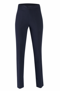By-Bar | lowie pant | Blauw