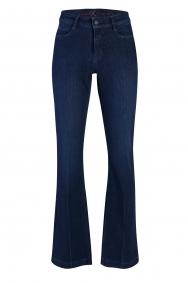 Mac dream boot jeans