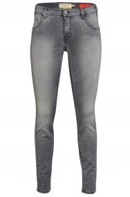 MET Jeans xmelissa d771