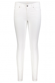 Mac dream skinny Witte