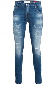 MET Jeans melissa d1121