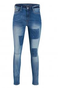 Yoga Jeans Rachel 1757