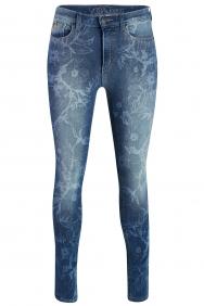 Yoga Jeans rachel