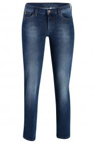 Yoga Jeans cloe straight