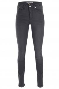 NickJean | kathy jeans | Zwart
