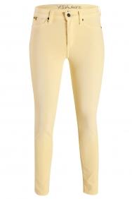 Yoga Jeans rachel skinny