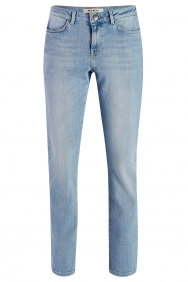 Mos Mosh sunn long jeans