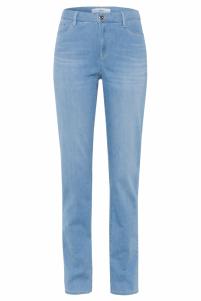 Brax   mary 744007   Blauw