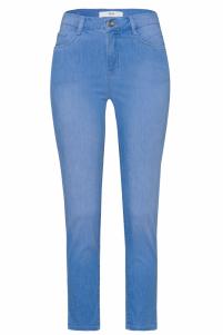 Brax   mary s 746657   Blauw