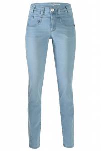 Merkbroeken sydney jeans